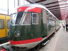 spoorwegmuseum05