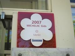 Merlet02