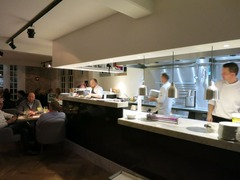 WineKitchen17