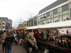 Dordrecht03
