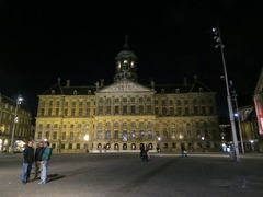 Old-Amsterdam01