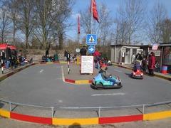 AmstelPark16