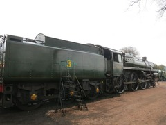 Thomas12
