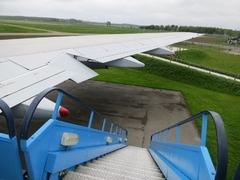 aviodrome32