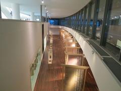 bibliotheek35