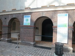 SeaMuseum04