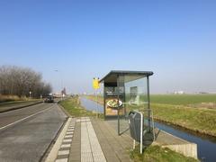 Schiphol09