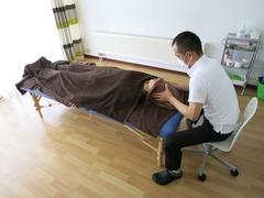 Monta-Massage11