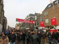 Dordrecht01