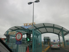Texel001