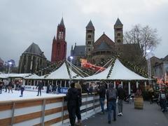 Maastricht12