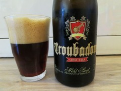 Troubodour07