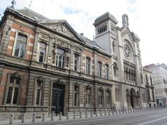 Brussel02