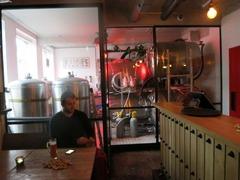 bierfabriek02