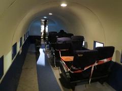aviodrome24