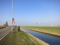 Schiphol11