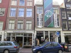 Amsterdam41