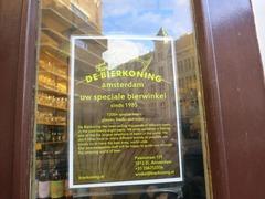 De-Bierkoning18