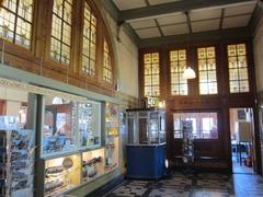 museumtramlijn23