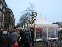 Dordrecht36
