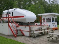 aviodrome54