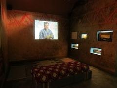 Openluchtmuseum15