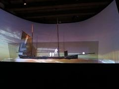 SeaMuseum48