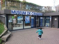 Cruquius04