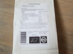 Boekweit03