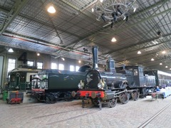 spoorwegmuseum08