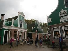 Openluchtmuseum58