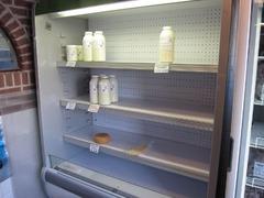 Milk13