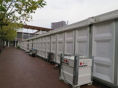 amstelveen02