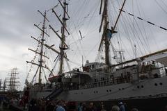 Sail2010-12