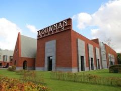 LouwmanM97