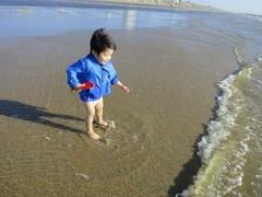 Zandvoort15