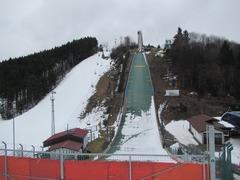 Winterberg31