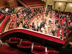 Concertgebouw05