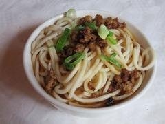 Chengdu16
