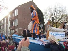 Sinterklaas05