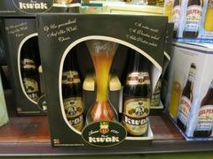 De-Bierkoning21