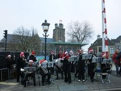 Dordrecht33