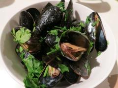mussel05