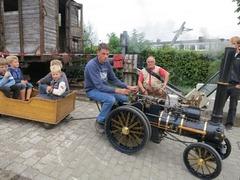 spoorwegmuseum55