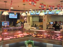 Atlantic05
