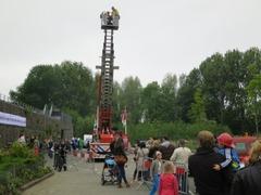 Brandweer10
