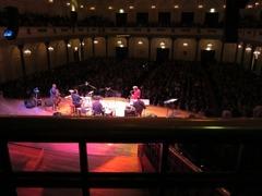 concertgebouw5