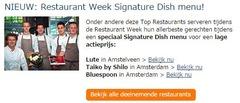 RestaurantWeek02