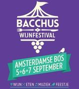 bacchus_wijnfestival