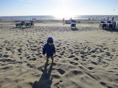 Zandvoort18